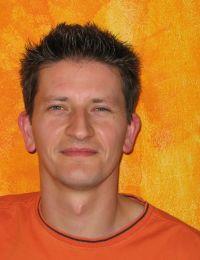 Profil - Marcus357 - flirt-fever.de - flirten. chatten. daten.