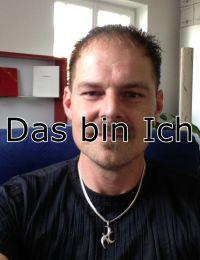 think, that Single urlaub deutschland nordsee me? Between speaking